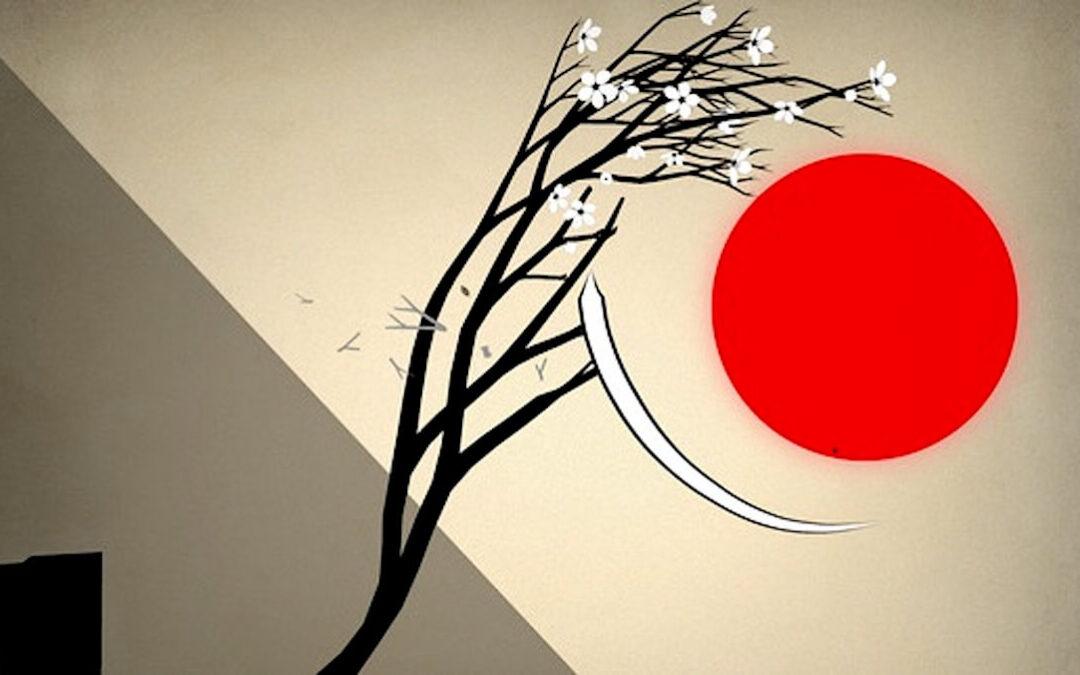 Lo Zen come filosofia, cammino e stile di vita
